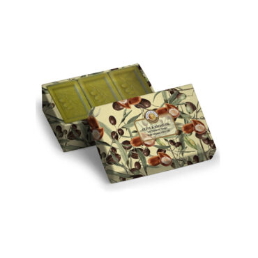 Soap-Olive-Oil-and-argan-oil-3x150g