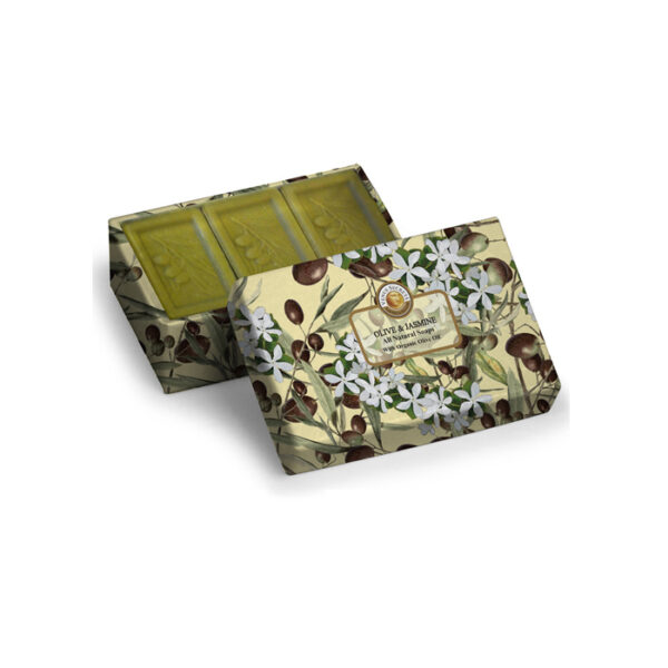 Soap-Olive-Oil-and-jasmine-3x150g