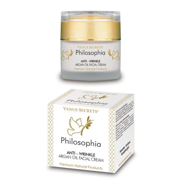 face-cream-anti-wrinkle-philosophia