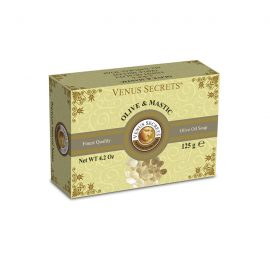 Soap-Olive-Oil-and-mastic-smell-here-125g