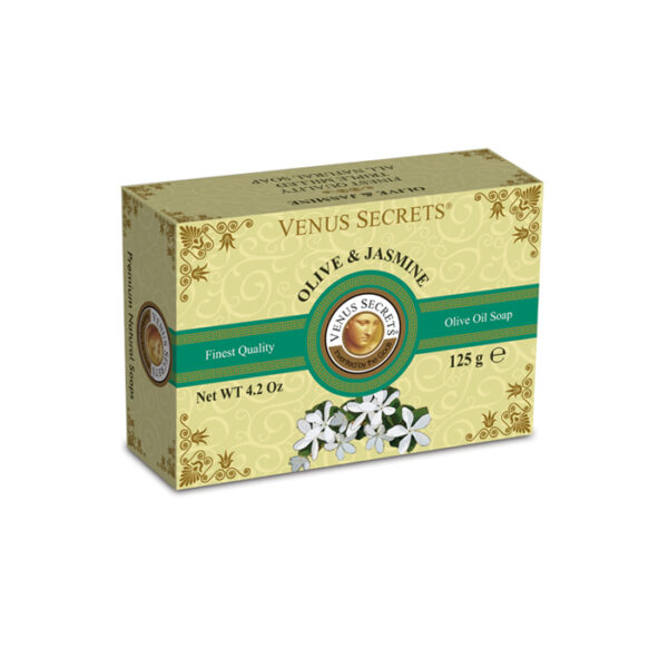 Soap-Olive-Oil-and-jasmine-smell-here-125g