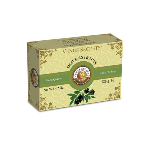Soap-Olive-Oil-and-olive-extracts-smell-here-125g
