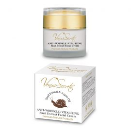 face-cream-anti-wrinkle-snail-extract