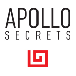 APOLLO SECRETS