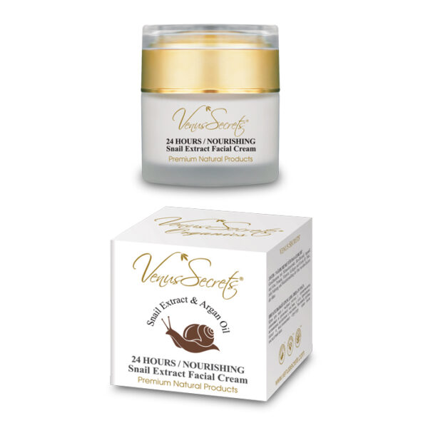 face-cream-24h-snail-extract