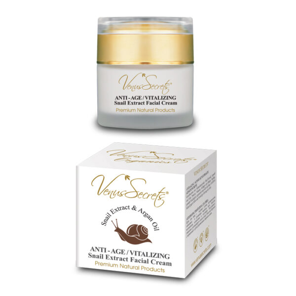 face-cream-anti-age-snail-extract
