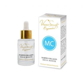 Booster-with-Marine-Collagen-Serum-30ml