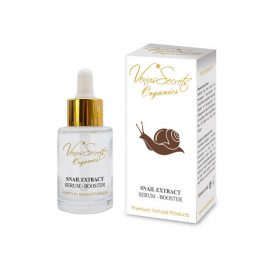 Booster with Snail Extract Serum 30ml