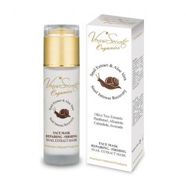 face-mask-snail-extract