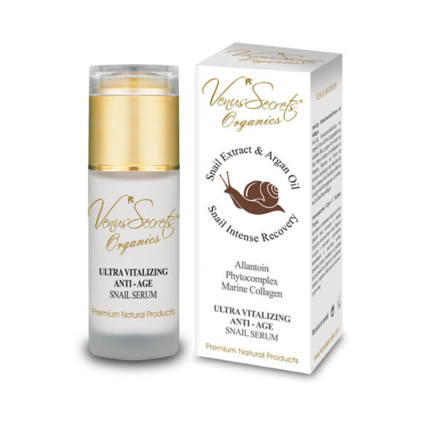 Anti-Age-Ultra-Vitalizing-with-Snail-Extract-Serum-and-Marine-Collagen-40ml