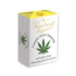 Soap-Cannabis-Oil-and-chamomile-150g