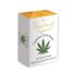 Soap-Cannabis-Oil-and-honey-150g