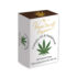 Soap-Cannabis-Oil-and-sandalwood-150g