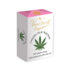 Soap-Cannabis-Oil-and-wild-rose-150g