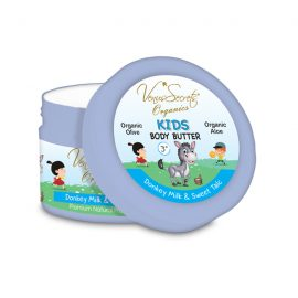 Kids-Body-Butter-Donkey-milk-and-Sweet-Talc-280ml
