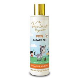 Shower-Gel-with-Donkey-Milk-and-Jelly-Beans-250ml