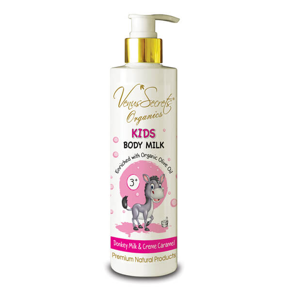 Body-Milk-with-Donkey-Milk-and-Creme-Caramel-250ml