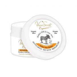 After-Sun-Body-Butter-Donkey-milk-with-Aloe-280ml