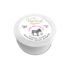 Body-Butter-Donkey-Milk-and-Wild-Rose-75ml