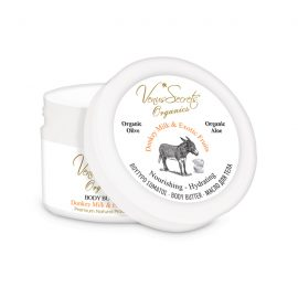 Body-Butter-Donkey-milk-and-Exotic-fruits-280ml