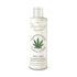 Body-lotion-Cannabis-with-Argan-100ml
