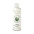 Conditioner-Cannabis-with-Argan-100ml
