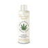 Conditioner-Cannabis-with-wheat-and-cotton-100ml