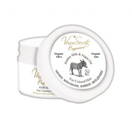 Hair-Mask-Donkey-Milk-with-Argan-280ml