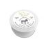 Hand-and-Nail-Cream-Donkey-Milk-and-Argan-Oil-75ml