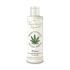 Shampoo-Cannabis-with-Argan-100ml