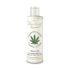 Shower-Gel-Cannabis-with-Argan-100ml