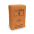 perfumed-soap-amber-and-musk-150g