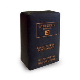 perfumed-soap-black-pepper-and-rosemary-150g