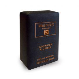 perfumed-soap-lavender-and-cedar-150g