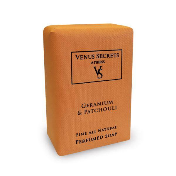 perfumed-soap-geranium-and-patchouli-150g