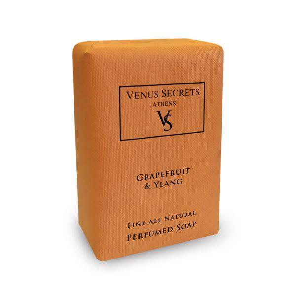 perfumed-soap-grapefruit-and-ylang-150g