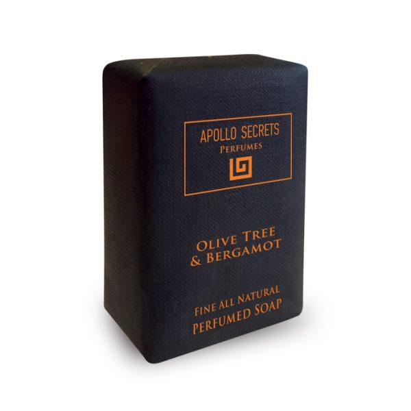 perfumed-soap-olive-tree-and-bergamot-150g