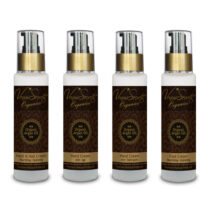 Argan Hand-Foot Care