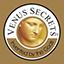 Venus Secrets logo